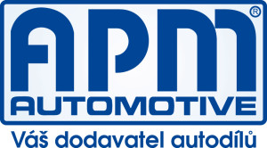 APM Logo_R_s dovetkem